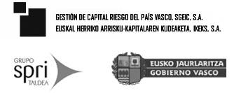 CAPITAL RIESGO | SPRI | GOBIERNO VASCO